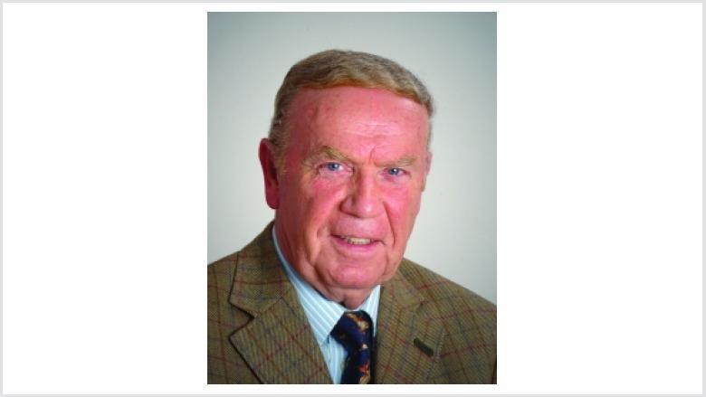 Gerd Kähler
