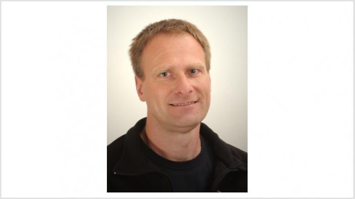 Ralf Deckert