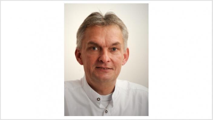Frank Dekarz